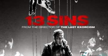 13 günah hakkında