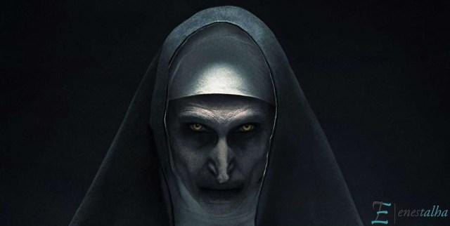 The Nun Hakkında