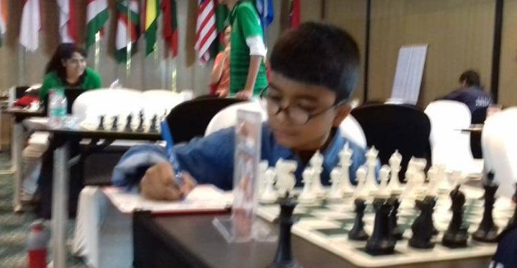 chess-20191024225022