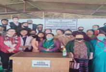 Van Dhan Vikas Yojana – Promoting and backing tribal entrepreneurship