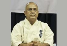 WorldWorld Karate Council Mkyokushin: Founder Shihan Shivaji Ganguly Karate Council MKyokishin: Founder Shihan Shivaji Ganguly