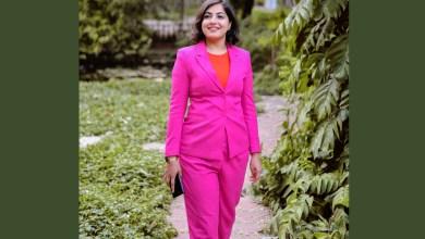 Meet Richa Dalwani - the Fearless Heritage Girl of India on a mission of 'GharGharHeritage'