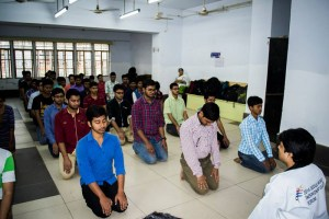 Martial Arts Trained Doctors Bengal