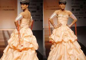 Queen Harish dancer jaisalmer man woman