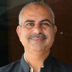 Ballot rasheed kidwai indian politics books