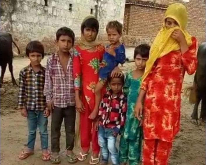 akbar rakbar alwar lynchings mob lynching rajasthan