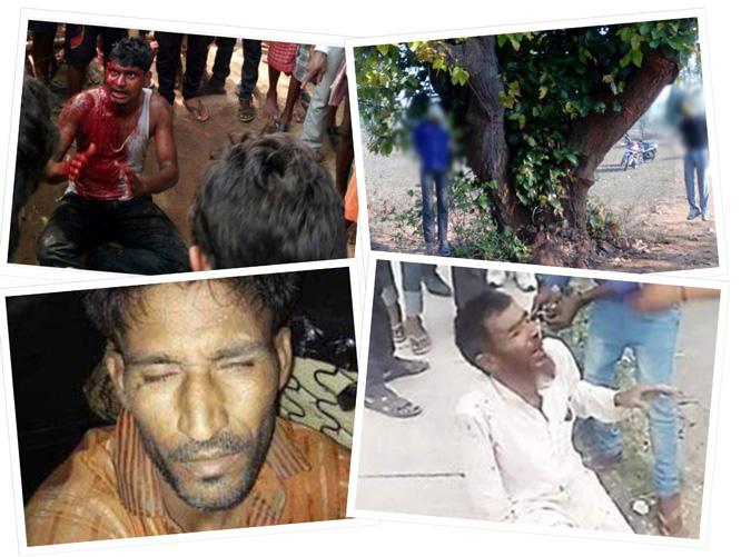 law mob lynching lynch sc st rasheed kidwai