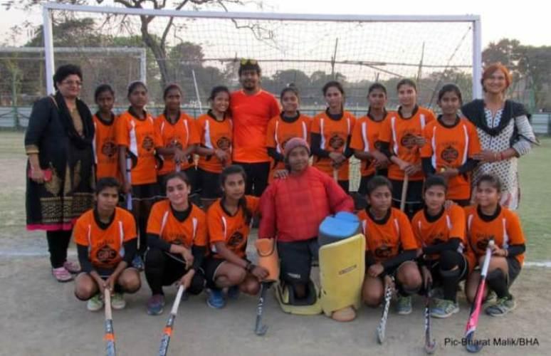 underprivileged sports swapna barman bharani bengal