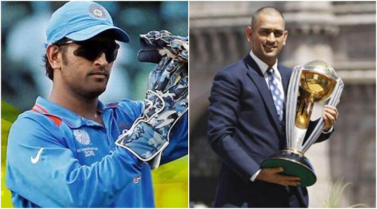 mahendra singh dhoni mahi cricket