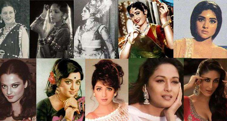 Woman hindi Cinema bollywood