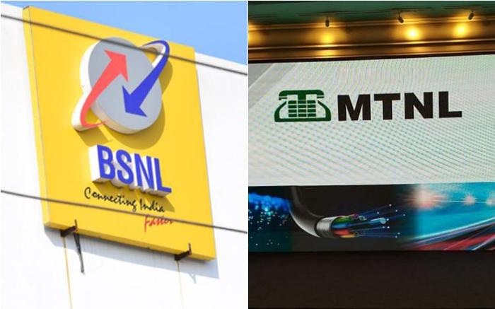 सार्वजनिक कंपनियों संस्थान मीडिया बीएसएनएल एमटीएनएल BSNL MTNL रविश कुमार ख़बर मीडिया
