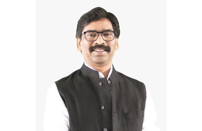 Jharkhand Dhanbad sedition caa nrc hemant soren government chief minister