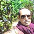 Ashok Chatterjee