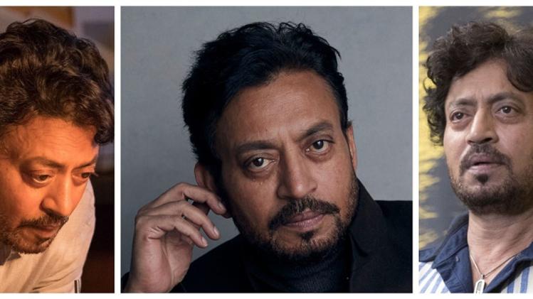 irrfan khan actor bollywood nsd film