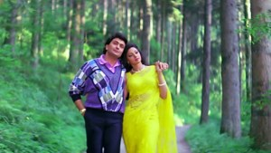 rishi kapoor bollywood actor film cinema