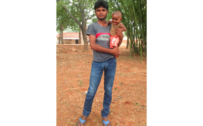 police brutality custodial death jharkhand minhaj ansari