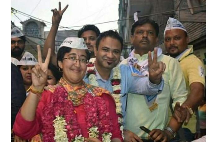 dr kafeel khan caa up cm shabista NSA Yogi Adityanath