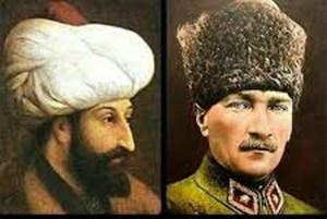 hagia sophia sofia mosque turkey erdogan modi hayasofya haya sofia