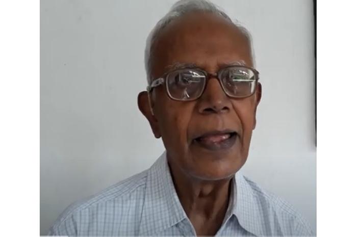 stan swamy-human rights activist bhima-koregaon