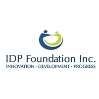 IDP Foundation