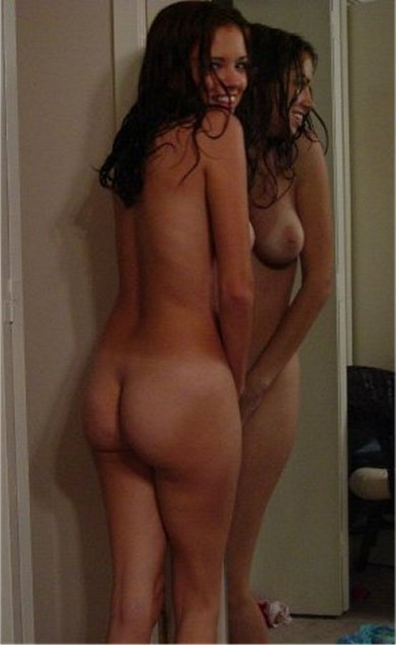 girls naked butt embarrassed