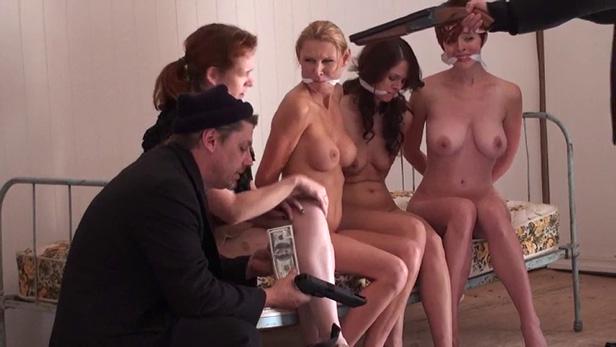 Hot sexy porn gallery