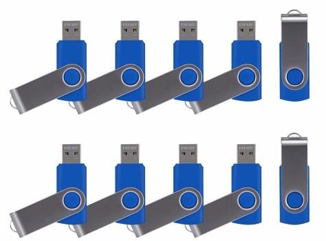 enfain-mix-10-blue.jpg