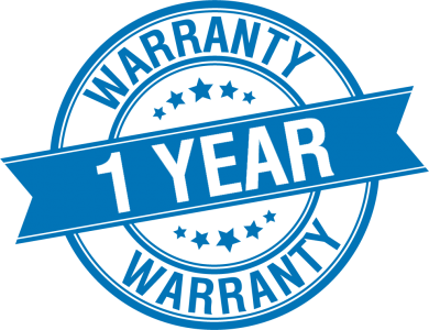 1_year_warranty_seal