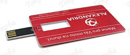 enfain credit card usb.jpg