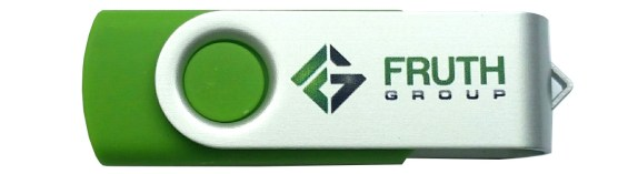 full-color-printed-USB-flash-drive-Sample-image.jpg