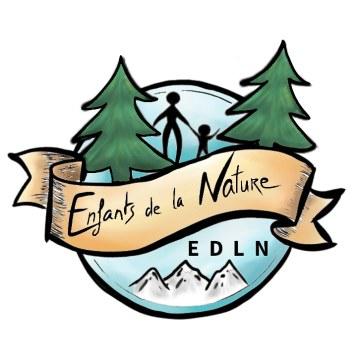 Notre logo COULEUR