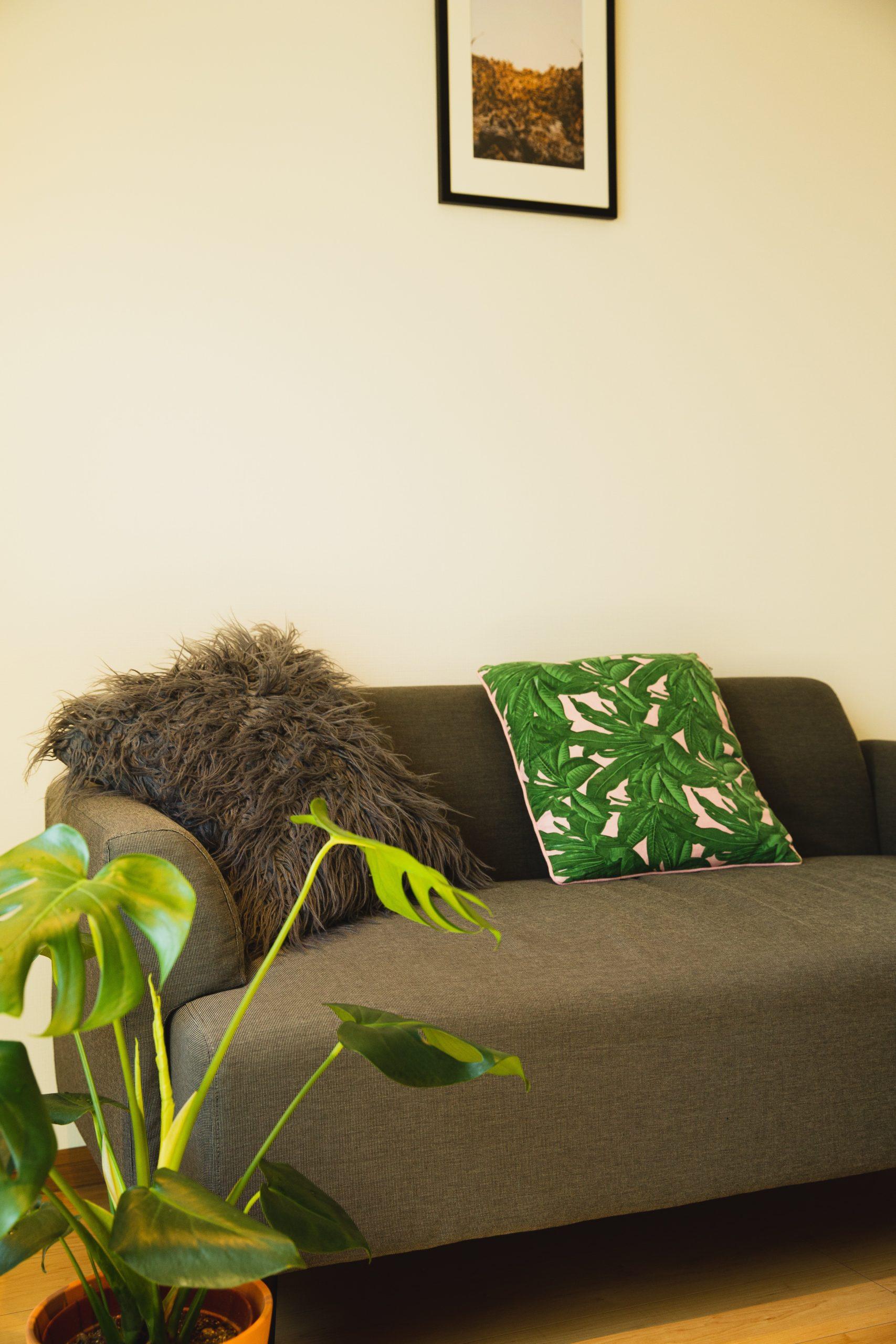 Votre atelier doit être confortable alors ne lésinez pas sur le confort !