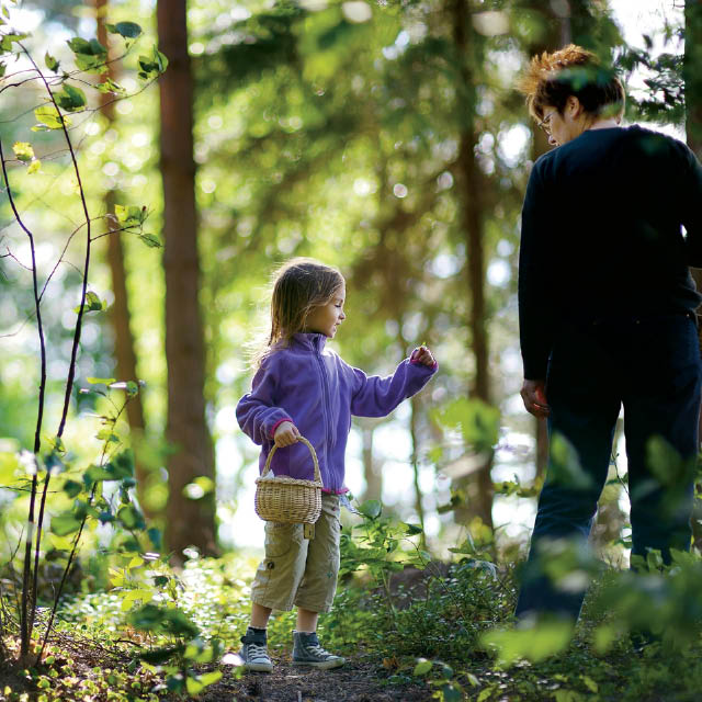 Enfants Qu 233 Bec Promenons Nous Dans Les Bois Enfants Qu 233 Bec