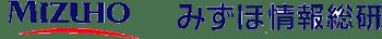 ロゴ(みずほ情報総研-1.png