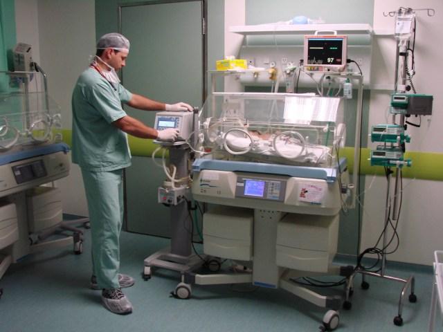 uti-pediatrica_03.jpg