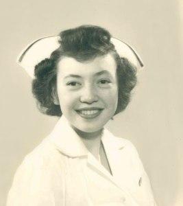 SeeSee-graduation-1943_extend