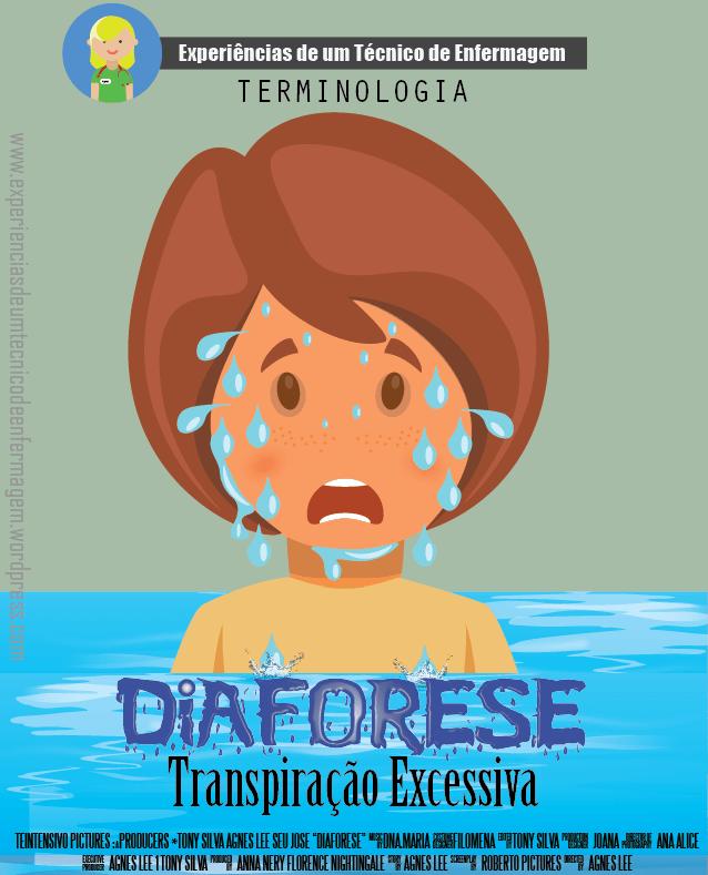 Diaforese