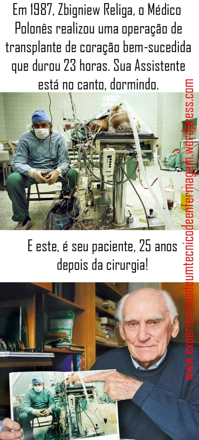 cirurgia.jpg