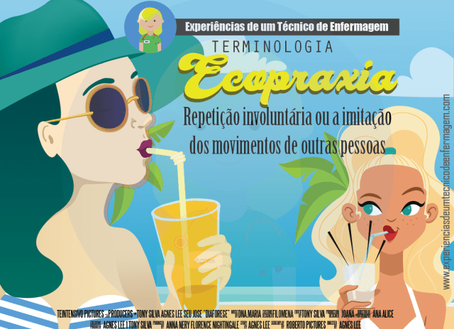 Ecopraxia