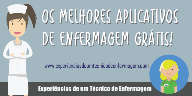 aplicativosgratis