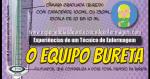 O Equipo Bureta