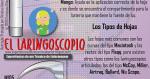 El Laringoscopio