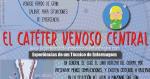 Catéter Venoso Central (CVC)