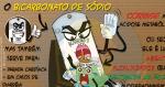O Bicarbonato de Sódio e os Cuidados de Enfermagem