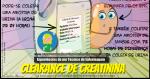 O Clearance de Creatinina: O que é?