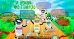 Conheça os Tipos de Insulinas: O Início, Pico e Duração
