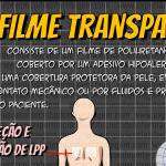 Filme Transparente