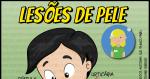 Conheça os Tipos de Lesões de Pele (Cutâneas)!