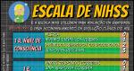 Escala de NIHSS: Avaliação do Acidente Vascular Encefálico