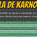 Escala de Karnofsky